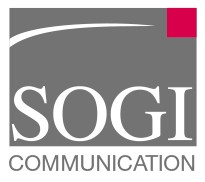 Sogi Communication
